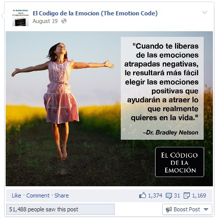fb_Image_example_1